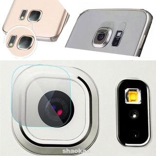Kính Cường Lực Bảo Vệ Camera Điện Thoại Samsung