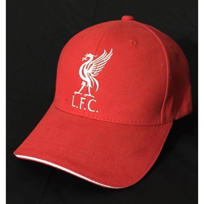 Mũ/ Nón thời trang thể thao LFC đỏ - 3150489 , 762423781 , 322_762423781 , 100000 , Mu-Non-thoi-trang-the-thao-LFC-do-322_762423781 , shopee.vn , Mũ/ Nón thời trang thể thao LFC đỏ
