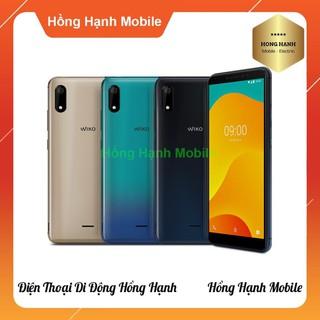 Điện Thoại Wiko Sunny 4 Plus - Hàng Chính Hãng I Nguyên Seal I Hàng Công Ty - Shop Điện Thoại Hồng Hạnh thumbnail