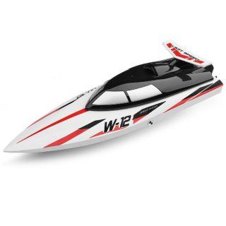 Cano điều khiển, tàu điều khiển WL912-A tốc độ cao 35km/h
