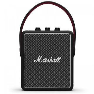 Marshall Stockwell 2 (II) - Loa chính hãng thương hiệu Châu Âu mới 100%