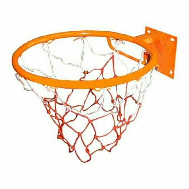 Khung bóng rổ