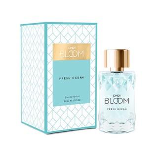 Nước hoa Cindy Bloom-Fresh Ocean 30ml thumbnail