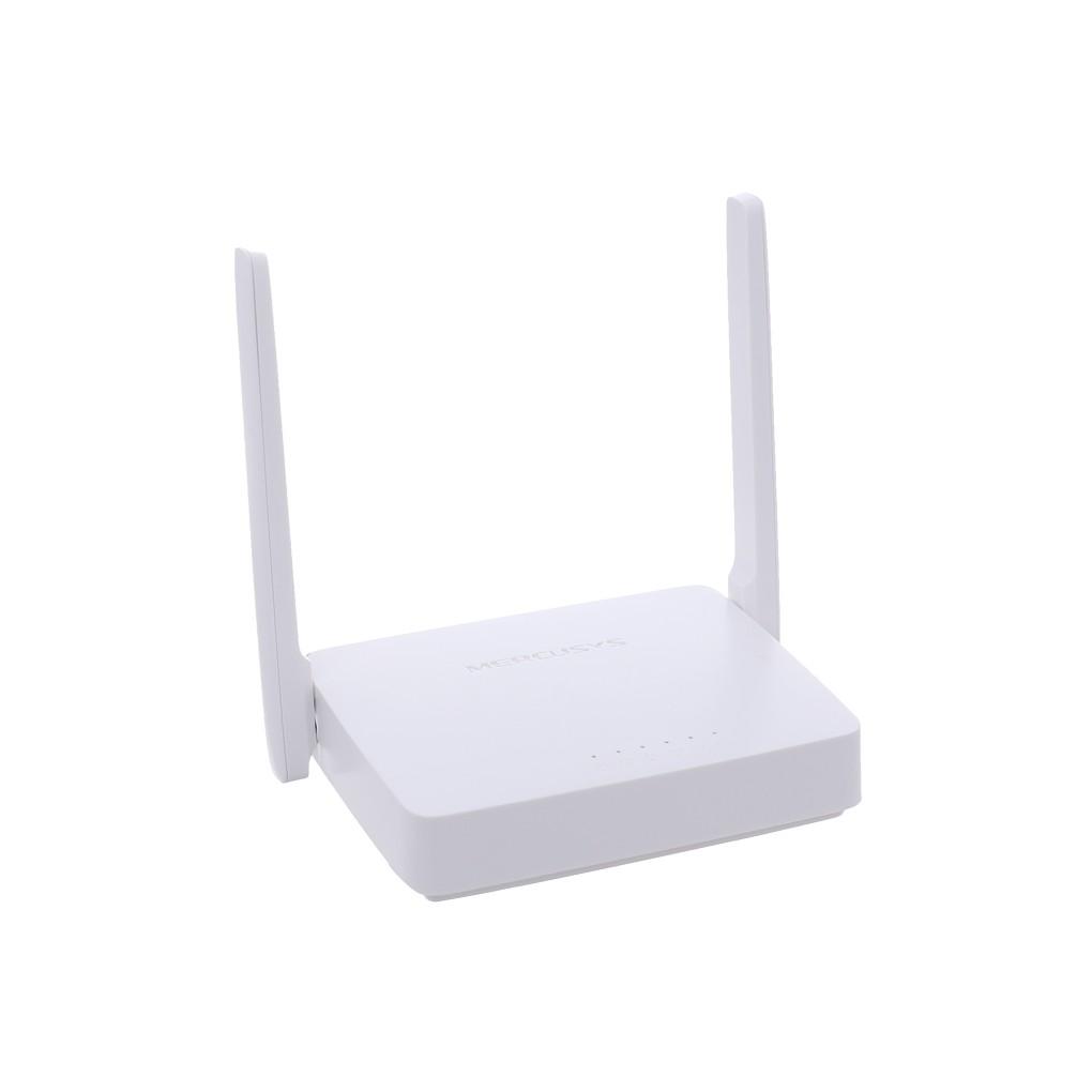 Bộ phát sóng không dây hiệu Mercusys MW305R