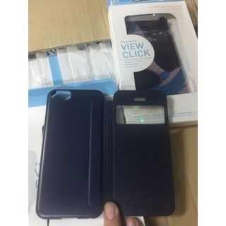 Bao da Iphone 5c