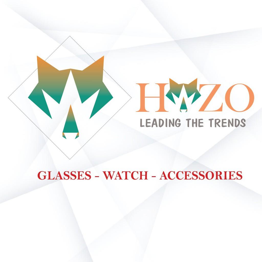 HAZO 24H