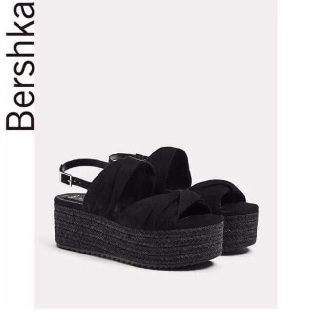 Sandal bsk
