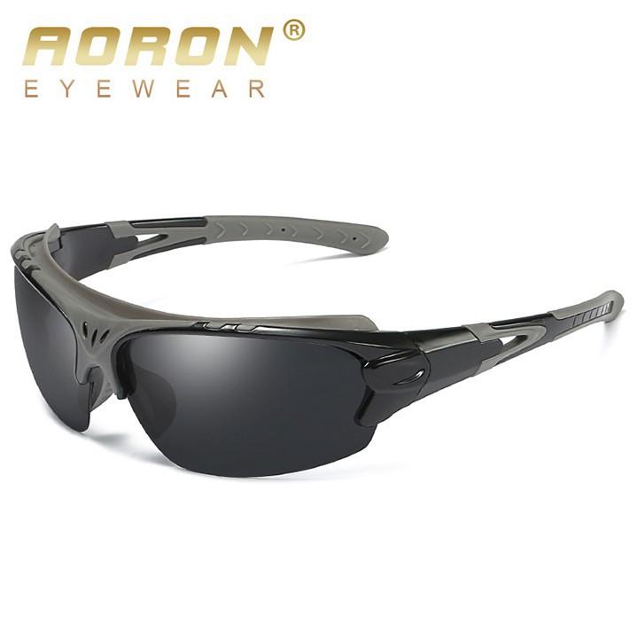 Mắt kính mát thể thao phân cực A5316 – JONA chất lượng