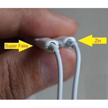 Tai nghe iphone chính hãng, tai nghe lightning iphone chính hãng bóc máy 7/7P/8/8P/X/XSmax/11/11Promax bảo hành 12 tháng