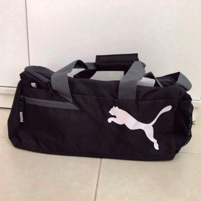 Túi thể thao cao cấp Puma