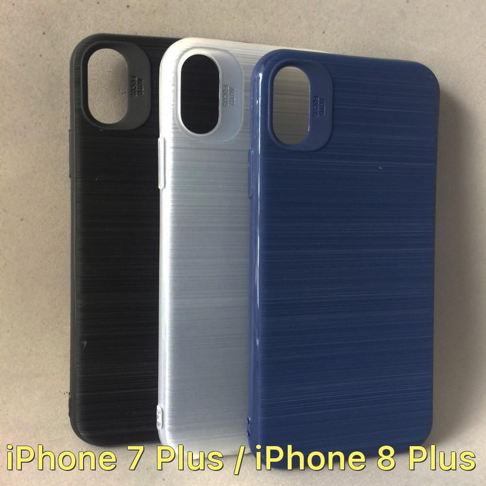 Ốp lưng dẻo nhám lưng xước vân gỗ cho iPhone 7 Plus / iPhone 8 Plus - 2793333 , 834528801 , 322_834528801 , 54000 , Op-lung-deo-nham-lung-xuoc-van-go-cho-iPhone-7-Plus--iPhone-8-Plus-322_834528801 , shopee.vn , Ốp lưng dẻo nhám lưng xước vân gỗ cho iPhone 7 Plus / iPhone 8 Plus
