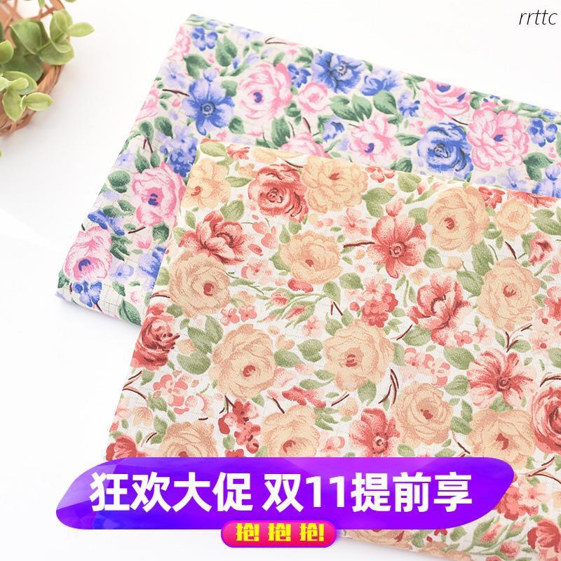 Đầm Hoa Cho Bé Gái