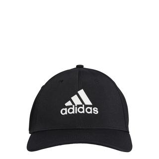 Mũ adidas GOLF Nam Tour Hat Màu Đen FI3149 thumbnail