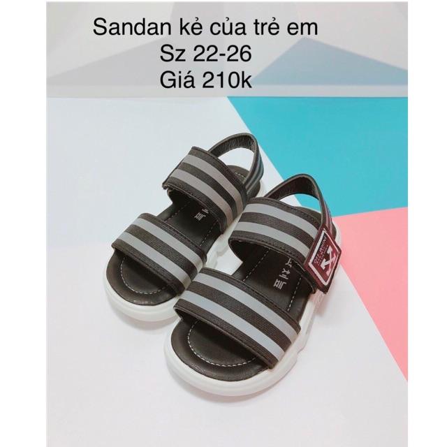 Sandan t