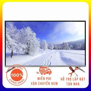 [GIAO HCM] - Smart Tivi Full HD Sanco 40 inch H40S200 - HÀNG CHÍNH HÃNG thumbnail