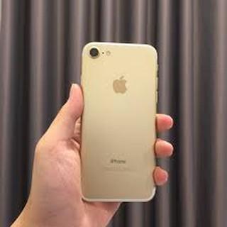 Điện Thoại iPhone 7 Quốc Tế bộ nhớ 32/128G – Chính Hãng Apple. Bảo Hành 12 Tháng.