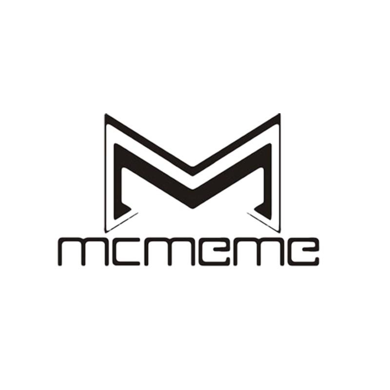 MCMEME 3C