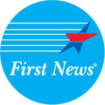 Firstnews_Official_Store