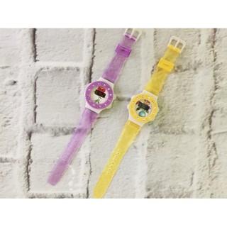 FREESHIP 99K TOÀN QUỐC_Đồng hồ Điện tử Trẻ em mẫu Thể thao