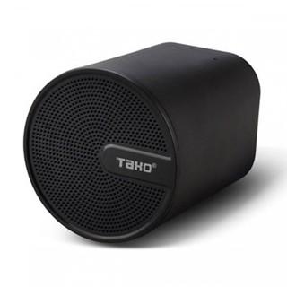 Loa Bluetooth Siêu Nhỏ Gọn chính hãng Tako X1 - Âm thanh chuẩn Hifi- Bảo hành 12 tháng