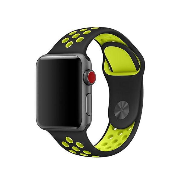 Dây Apple watch Nike 42mm / 38mm