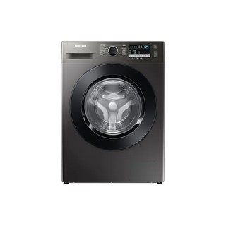 Hình ảnh [Mã ELSAMHOT giảm 5% đơn 3TR] Miễn phí công lắp đặt_Máy giặt Samsung cửa trước Digital Inverter 8,5kg (WW85T4040CX)-1