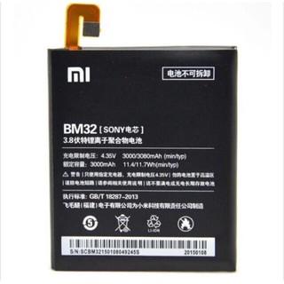 Bim Xiaomi Mi4 bm32