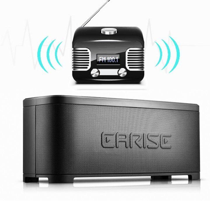 Loa Bluetooth Earise S5 4.0 Âm Thanh Cực Khủng -dc2138 - 2630100 , 1214510165 , 322_1214510165 , 890000 , Loa-Bluetooth-Earise-S5-4.0-Am-Thanh-Cuc-Khung-dc2138-322_1214510165 , shopee.vn , Loa Bluetooth Earise S5 4.0 Âm Thanh Cực Khủng -dc2138