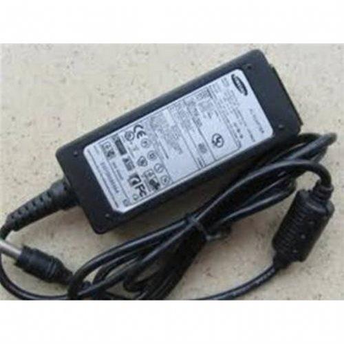 (GIÁ HỦY DIỆT)  Sạc Samsung NP300U1A Notebook (19v 2.1a) - SIÊU BỀN