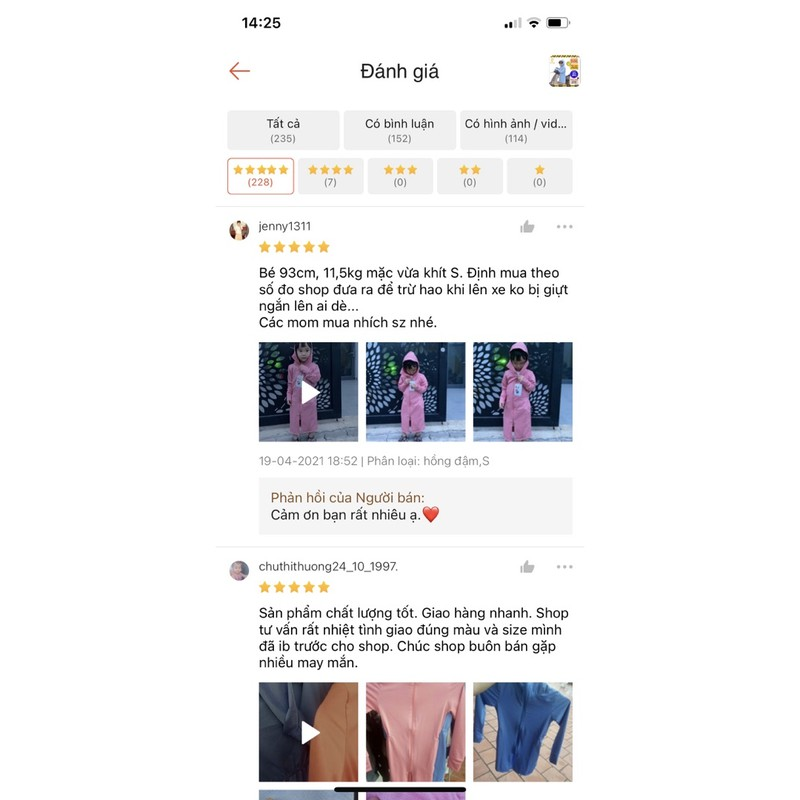 [ áo 3-10 tuổi ] áo chống nắng cho bé ( vải thông hơi thoáng mát chống tia uv 99% )