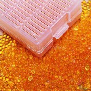 Hộp 50g hạt hút ẩm CAM cho máy ảnh thumbnail