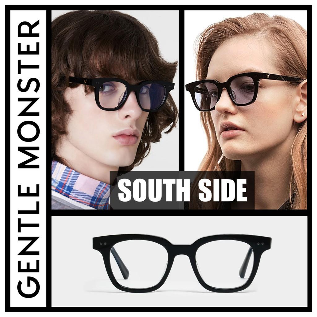 Gọng Kính Cận Cao Cấp GM South Side (GM-18) - Bảo Hành 6 Tháng Lỗi 1 Đổi 1 Trong 7 Ngày