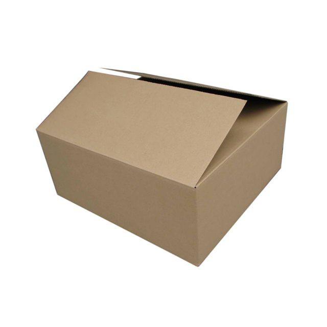 20x15x10 Combo 50 hộp carton đóng hàng - 3519564 , 853866672 , 322_853866672 , 130000 , 20x15x10-Combo-50-hop-carton-dong-hang-322_853866672 , shopee.vn , 20x15x10 Combo 50 hộp carton đóng hàng