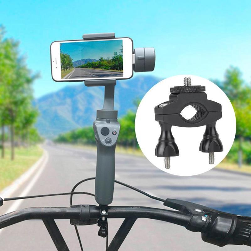 Ốc vít gắn tay cầm xe đạp cho DJI Osmo SJCAM Xiaoyi Action Camera