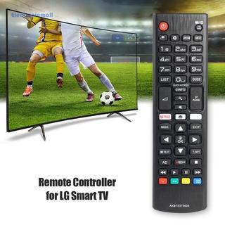 Điều Khiển Từ Xa Mall01 Cho Tv Thông Minh Lg Akb75375608 Lcd Led Tv