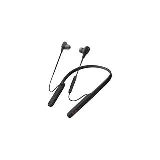 Tai Nghe In-Ear Chống Ồn Không Dây Sony WI-10