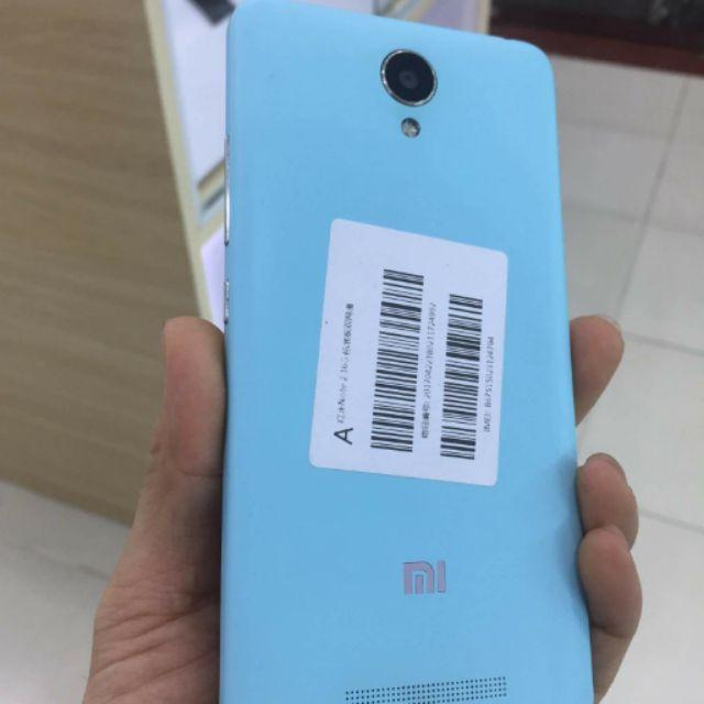 Điện Thoại Xiaomi Redmi Note 2 - 2810455 , 402516855 , 322_402516855 , 1580000 , Dien-Thoai-Xiaomi-Redmi-Note-2-322_402516855 , shopee.vn , Điện Thoại Xiaomi Redmi Note 2