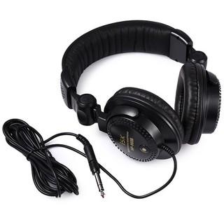 Tai nghe kiểu âm HP 960B