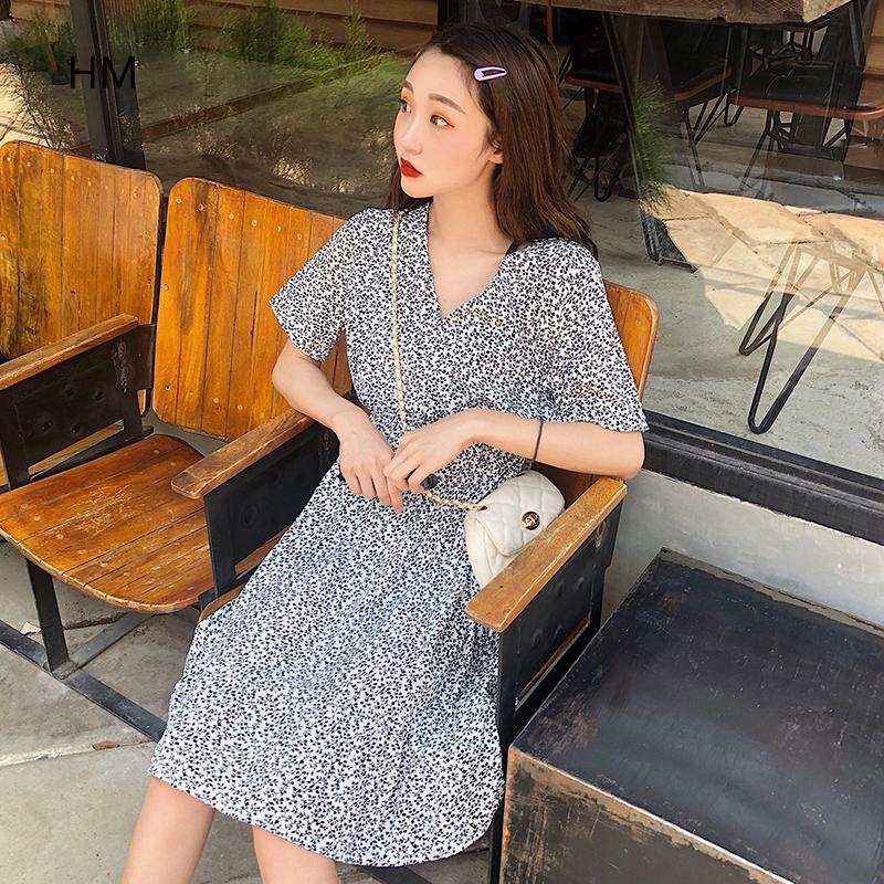 Đầm xoè tay ngắn cổ tim in hoạ tiết độc đáo thời trang dành cho nữ - 14076782 , 2168422752 , 322_2168422752 , 289123 , Dam-xoe-tay-ngan-co-tim-in-hoa-tiet-doc-dao-thoi-trang-danh-cho-nu-322_2168422752 , shopee.vn , Đầm xoè tay ngắn cổ tim in hoạ tiết độc đáo thời trang dành cho nữ