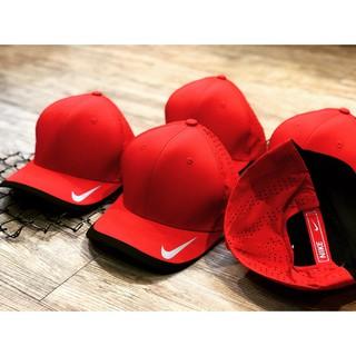 Nón Nike Lubion