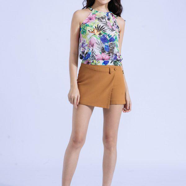 MM Outfit - Áo yếm