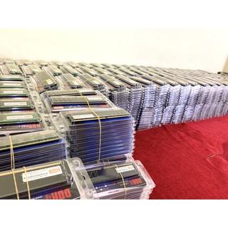 Ram DATO 4GB DDR3 1600Mhz (hàng chính hãng) bảo hành 36 tháng thumbnail