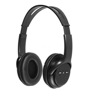 Tai nghe Bluetooth không dây kèm mic cho iPhone 7 Plus Samsung Galaxy
