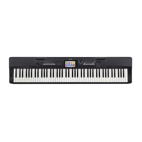 Đàn Piano Casio điện PX-360-BK