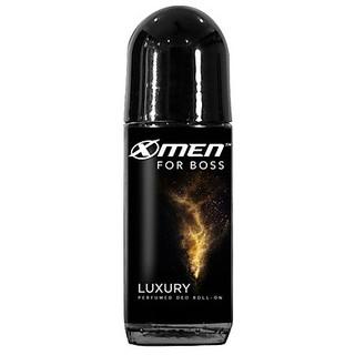 Lăn khử mùi Xmen Luxury 50ml thumbnail