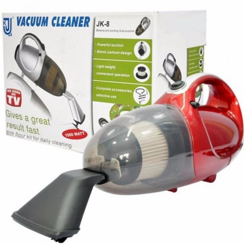 Máy Hút Bụi 2 Chiều hút và thổi Mini Vacuum Cleaner thông minh - 3364292 , 1057211442 , 322_1057211442 , 460000 , May-Hut-Bui-2-Chieu-hut-va-thoi-Mini-Vacuum-Cleaner-thong-minh-322_1057211442 , shopee.vn , Máy Hút Bụi 2 Chiều hút và thổi Mini Vacuum Cleaner thông minh