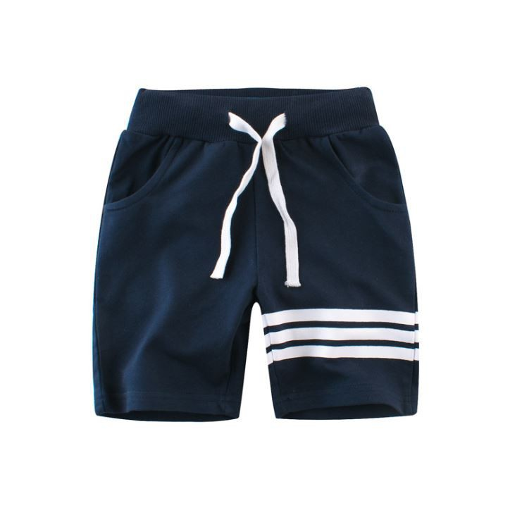 quần đùi bé trai , quần bé trai , quần đùi cho bé trai , quần short bé trai , quần áo bé trai , quần áo trẻ em