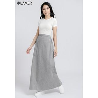 Chân váy quây chống nắng VIENNE TRAN O62M19H001 (Nhiều Màu) thumbnail