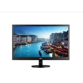 Màn hình LCD AOC 19.5
