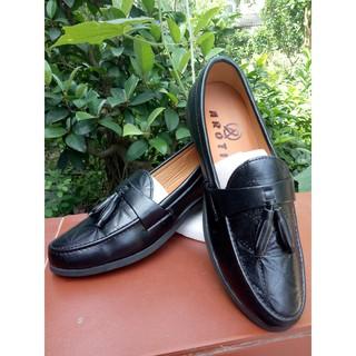 Xả giày trưng bày lỗi-XG13